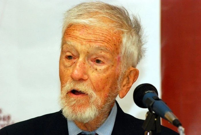 David Bushnell